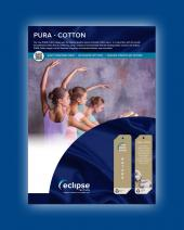 PURA - Cotton Swing Tags