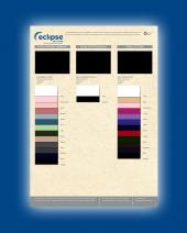 Cotton & Bamboo Colourcard