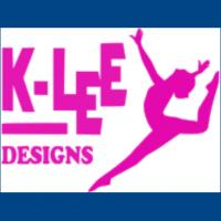 K-Lee Designs logo